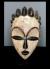 Old-Tribal-Anang-Mask-Nigeria