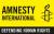 Amnesty intl-696x438 1