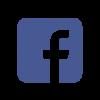 Facebook-icon-preview-1 1